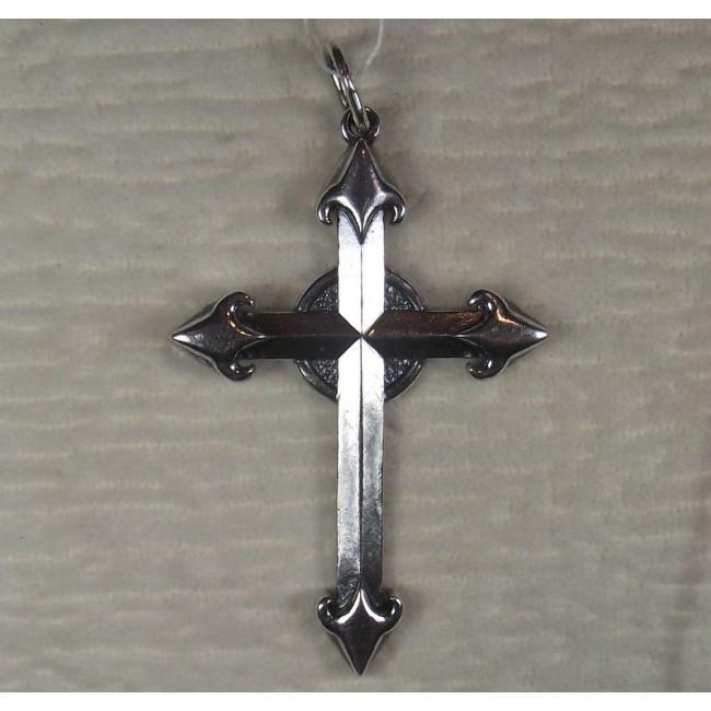 Рыцарский крест
