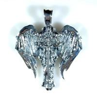Амулет архангел