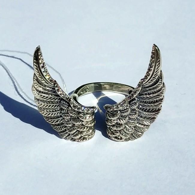 Серебряные Крылья Интернет Магазин Ювелирных Украшений