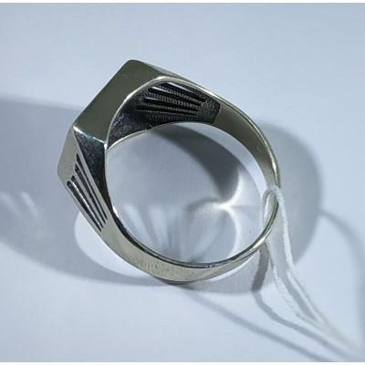 Перстень серп молот
