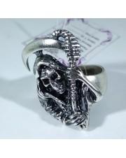 Кольцо смерть