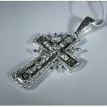 православные крестики