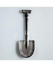 Лопата загребушка