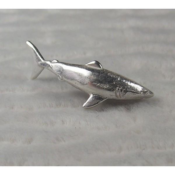 Акула бизнеса.