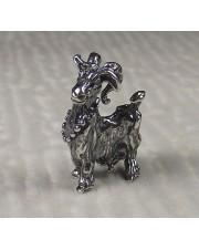 Статуэтка коза