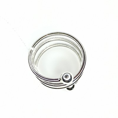 Кольцо для платка