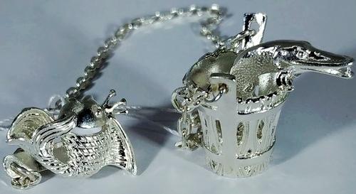 серебряный ионизато воды